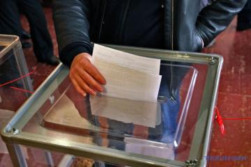 Más del 82% de los ciudadanos listos para votar en las elecciones presidenciales