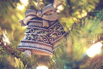 Poroschenko gratuliert den Ukrainern zu Weihnachten: Uns vereint Ukraine und Glaube