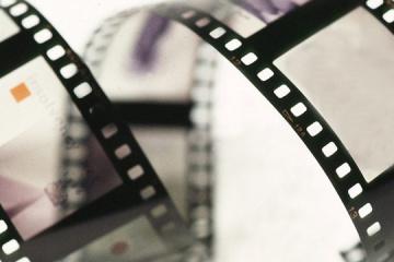 Morgenrot Fest: Erstes ukrainisches Filmfestival in der Schweiz