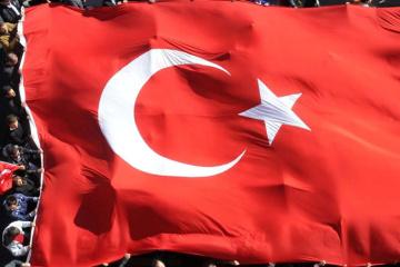 Consultas sobre cooperación económica con Ucrania celebradas en Turquía
