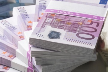 El BERD asigna 18 millones de euros para infraestructura de transporte en Mariúpol