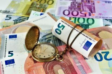El Ministerio de Hacienda espera una ayuda de 500 millones de euros de la UE