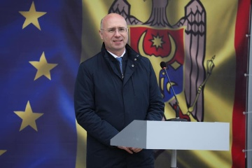 Eastern Partnership countries hope for Romanian support during EU presidency