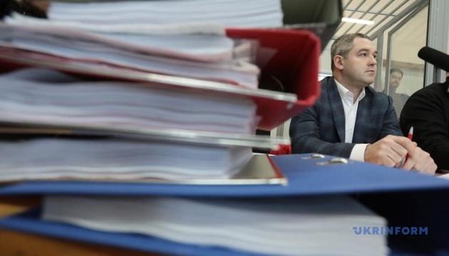 Адвокат запевняє, що Продан не ховатиметься від слідства