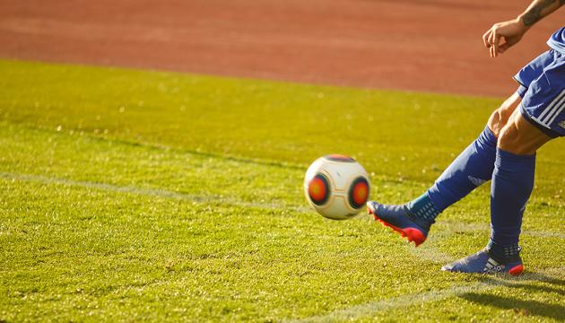 Де дивитися матчі 17-го туру футбольної Прем'єр-ліги України
