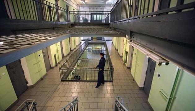 Адвокат Яцкіна розповів про ситуацію з карантином в СІЗО