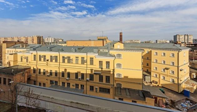 Адвокат кримчанина Яцкіна розповів про «боротьбу» з коронавірусом у Лефортово