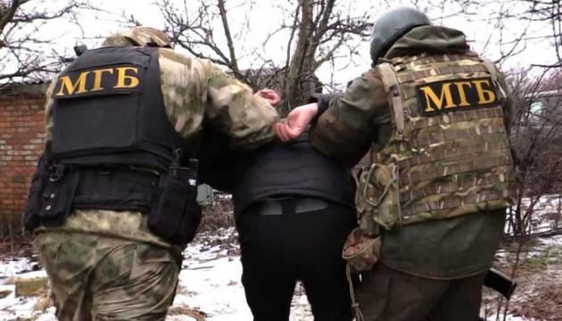 Американца Райли в РФ задержали как шпиона из ЦРУ, «депортировали» и… нашли на кладбище «ДНР»