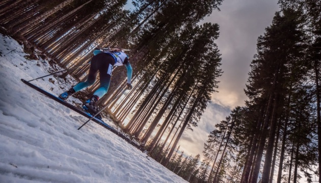 Кубок мира по биатлону: этап в Ново-Место продолжают спринтерские гонки