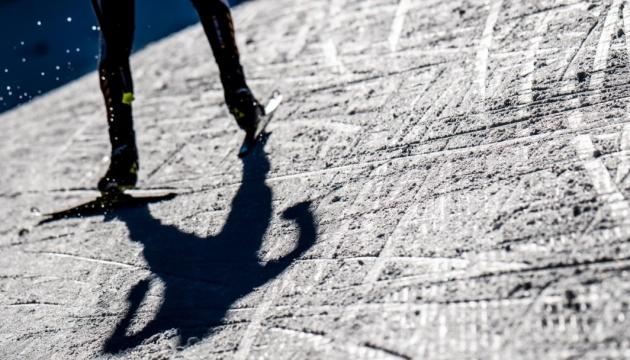 Чемпіонат світу з біатлону: сьогодні - жіноча індивідуальна гонка