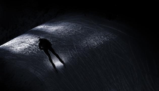 Кубок світу з біатлону: четвертий етап в Гохфільцені відкриває чоловічий спринт
