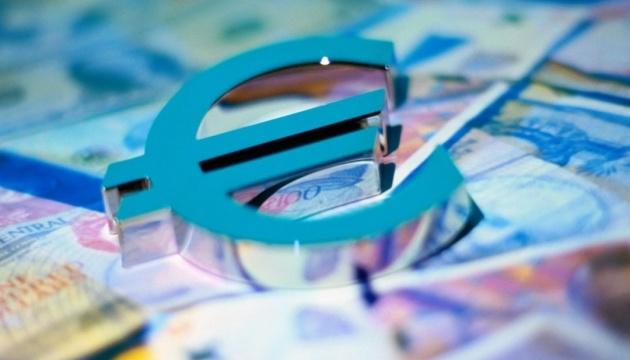 La UE ha transferido 500 millones de euros en ayuda macrofinanciera a Ucrania