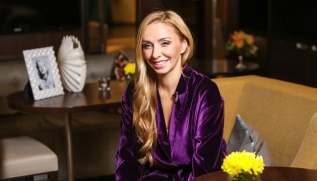 Дружина Пєскова стала співвласницею соляного бізнесу в окупованому Криму