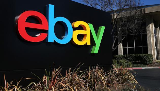 Facebook та eBay будуть блокувати фальшиві відгуки на товари