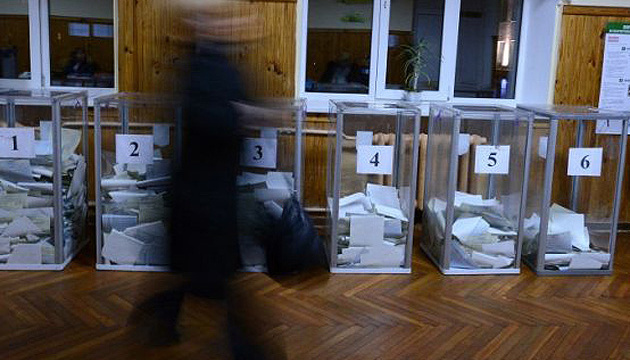 Rikard Jozwiak: EU-Botschafter beschließen Sanktionen wegen Wahlen in der Ostukraine