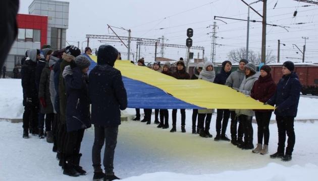 Музей соборності України створять у Фастові