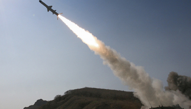 США вимагають від Росії скоротити  радіус дії ракети