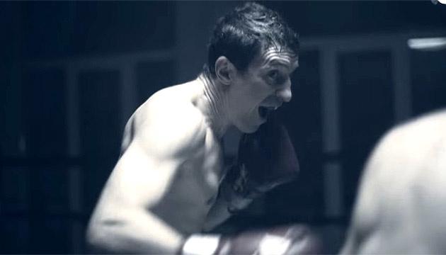 Чотириразовий чемпіон світу з боксу став героєм промо до матчу