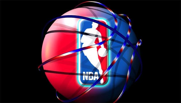 Баскетбол: Михайлюк набрав 4 очки в матчі НБА проти