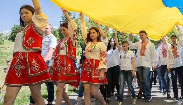 利沃夫乌克兰研究暑期学校登记工作启动