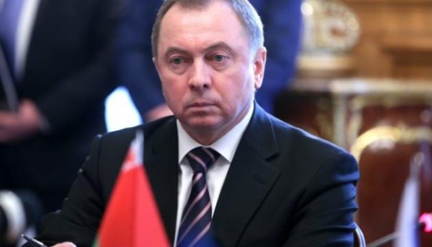 Інциденти подібні до Керченського призводили до світових воєн – МЗС Білорусі