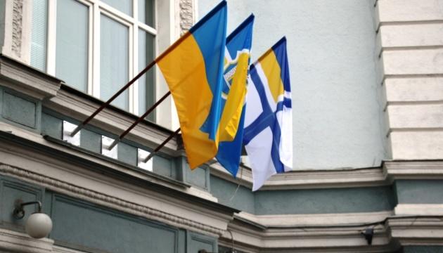 Житомирські депутати вимагають від Путіна звільнити українських моряків