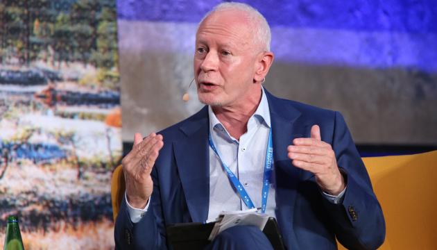 Євродепутат припустив, чого домагається Росія Керченською провокацією