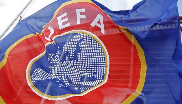 Голосування за Команду року-2018 почнеться за тиждень - УЄФА