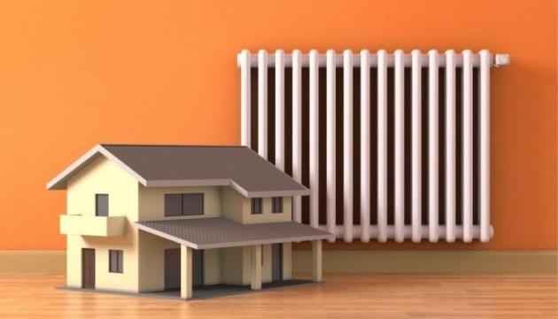 Чем отапливать частный дом: 2 способа пережить холодную зиму