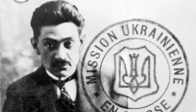 Дмитрий Донцов и «разоблачители»: зачем разгоняют скандал вокруг памятного знака?