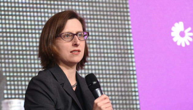 Задержка помощи Украине была выгодна для РФ — представитель Пентагона
