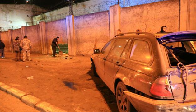 В Одесі за минулу добу сталося понад 80 ДТП - поліція