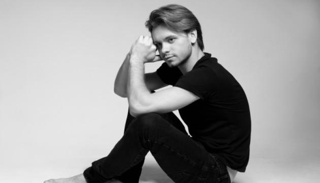 Помер український актор Тарас Мельничук