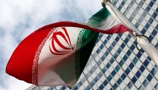 Иран планирует новый удар в Саудовской Аравии