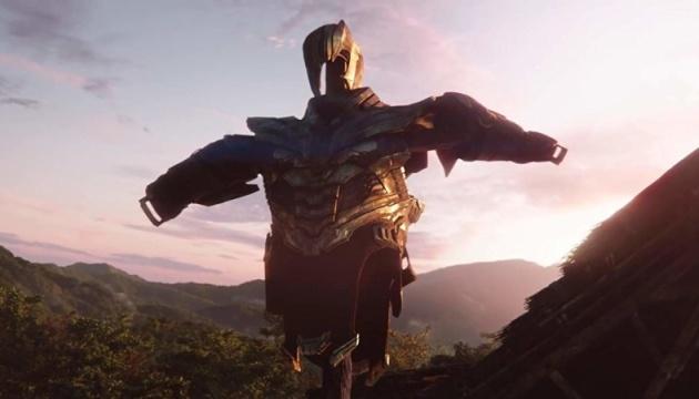 Marvel виклала у Мережу перший трейлер четвертих