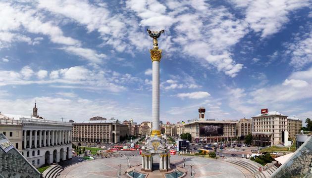 Киев подал заявки на участие в международных инвестиционных рейтингах 2019 года