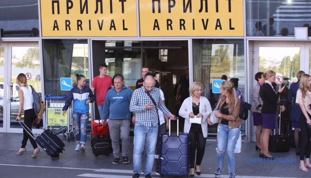 Депутати назвали головні причини проблем українських туристів