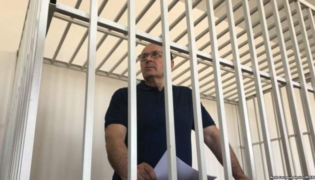 В ОБСЄ закликали Росію розслідувати порушення прав людини у Чечні