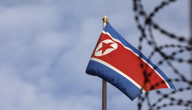 Канада провела секретні перемовини із КНДР - ЗМІ