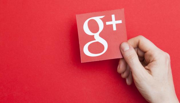Google+ закриють на чотири місяці раніше через новий витік даних