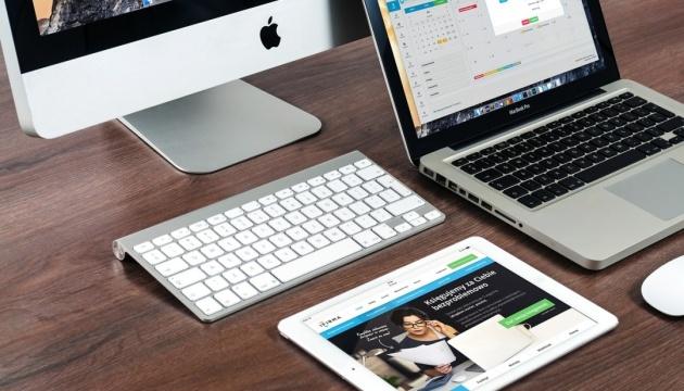 IT Рейтинг України: Перший незалежний сервіс оцінки веб розробників