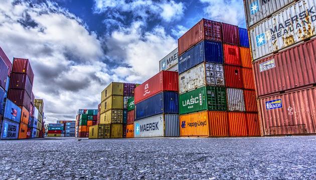ЕС может закрыть порты для российских судов – поправка к резолюции