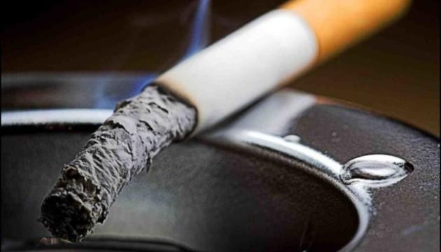 У США заборонили продавати сигарети особам віком до 21 року