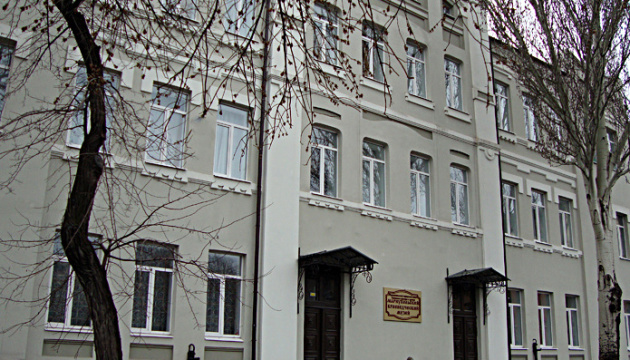 Шесть музеев Донбасса получат финансовую помощь на новые проекты