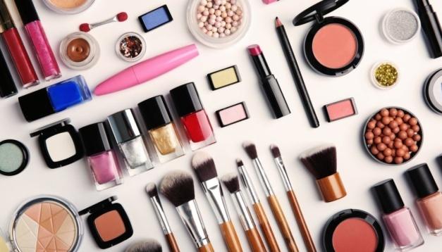L'Ukraine va interdire de tester les produits cosmétiques sur les animaux