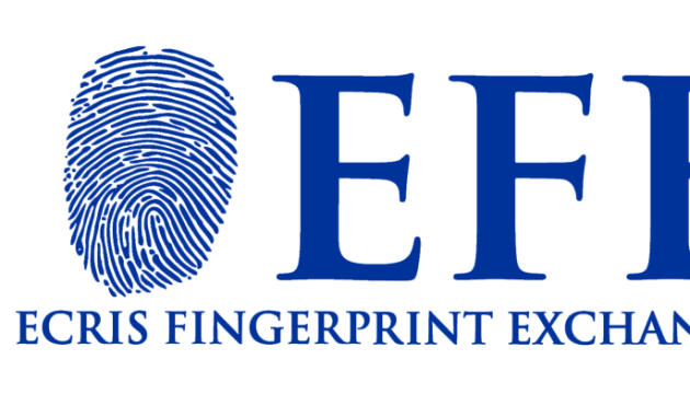 До бази даних ЄС внесуть інформацію про іноземних злочинців