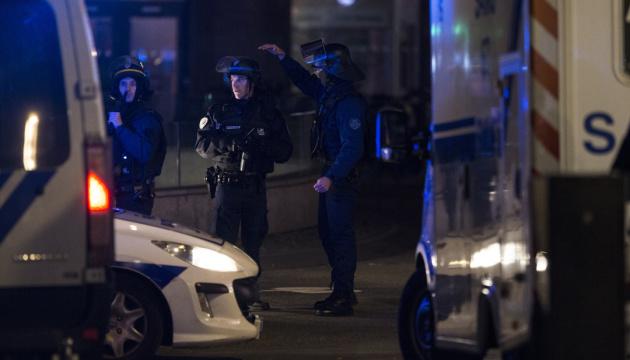 Четверта жертва стрілянини у Страсбурзі померла в лікарні