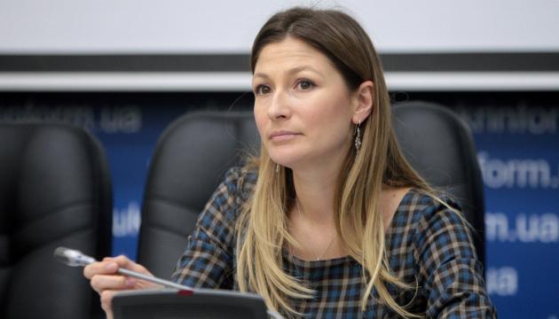 У Криму могло бути не 70, а 700 політв'язнів, якби не резолюції - Джапарова