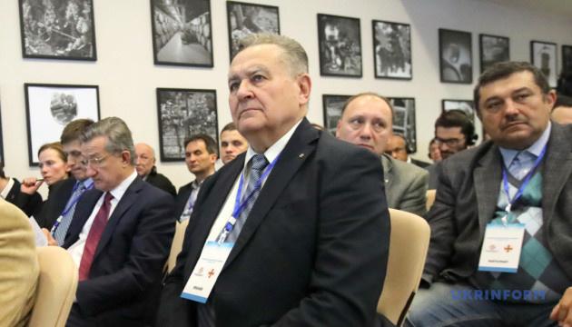 Євген Марчук: яким він був, чого прагнув і якою втратою став для країни