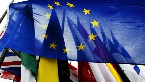 Medios: La UE prepara asistencia a las regiones ucranianas afectadas por las acciones de Rusia en Azov